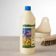 Natursåpa Flaska 1liter