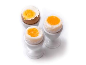 Egg de Lux