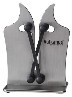 Vulkanus prossional knivslip