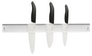 Knivlist Acryl Passar för keramiska & stålknivar