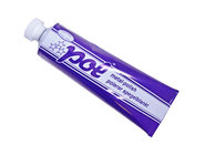 Rengöringsmedel Metall polish pol 150ml