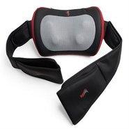 MC-G5 Flex  Massagekudde armarna medföljer