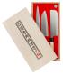 Houcho Balsabox 3 knivar