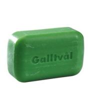 Grön Galltvål