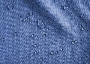Textilskydd 500ml
