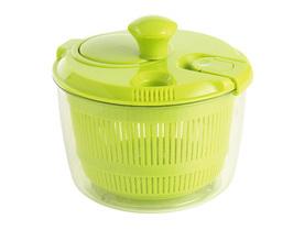Mastrad Salladsslunga      grön