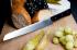Mac brödkniv